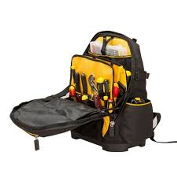FATMAX TOOL BACKPACK STANLEY 1-95-611