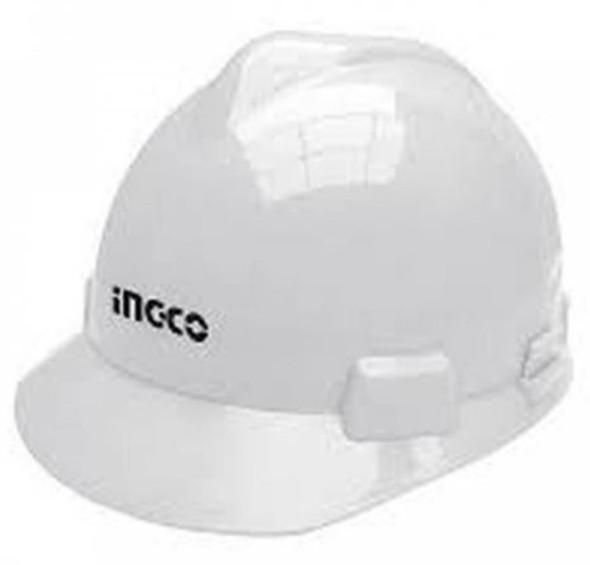 INGCO Safety Helmet HSH09