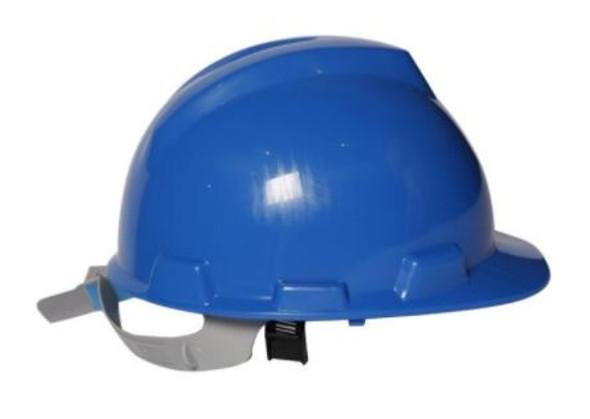 INGCO Safety Helmet HSH07