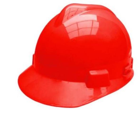 INGCO Safety Helmet HSH10