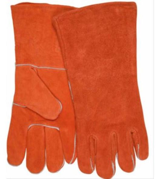 Welders Welding Gloves
