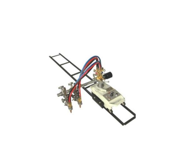 Reto Gas Cutting Machine CG1-100A