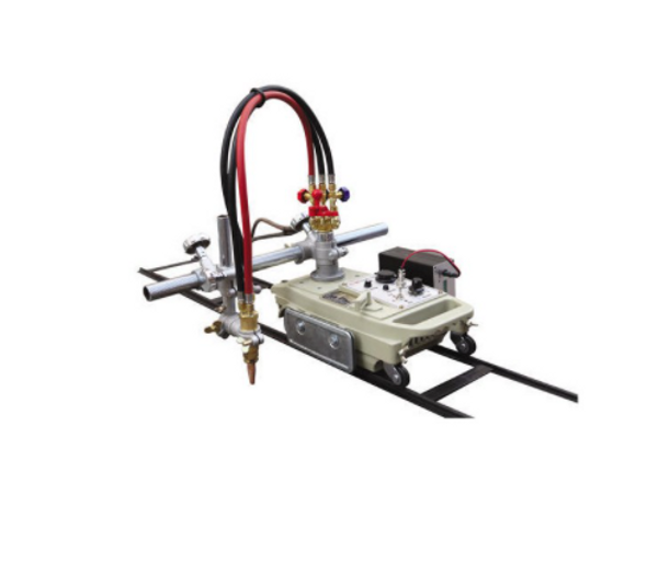Reto Gas Cutting Machine CG1-30B