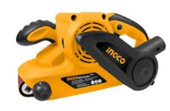 INGCO Belt Sander PBS12001