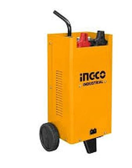 INGCO Battery Charger (ING-CD2201)