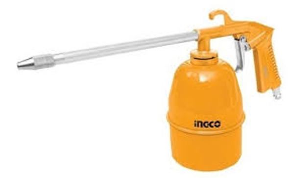 INGCO Air Washing Gun AWG1001