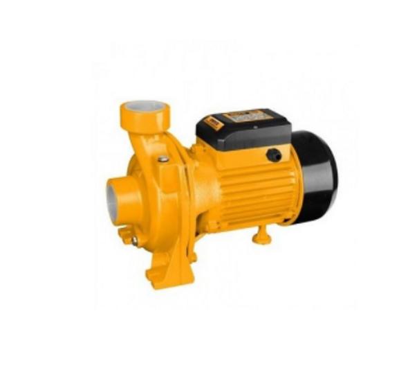 INGCO Centrifugal Pump 2HP MHF15001