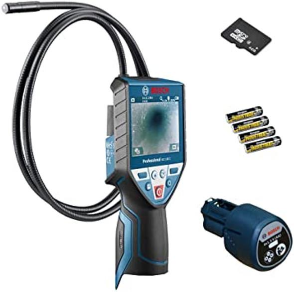 Bosch Professional Infrared Camera Bosch GIC 120 C