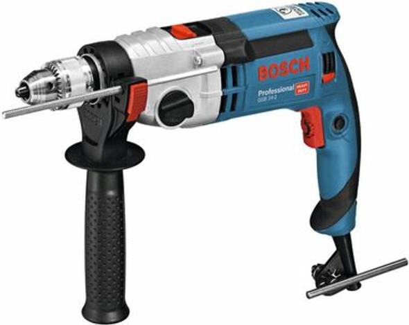 Bosch Impact Drill GSB 24-2 RE