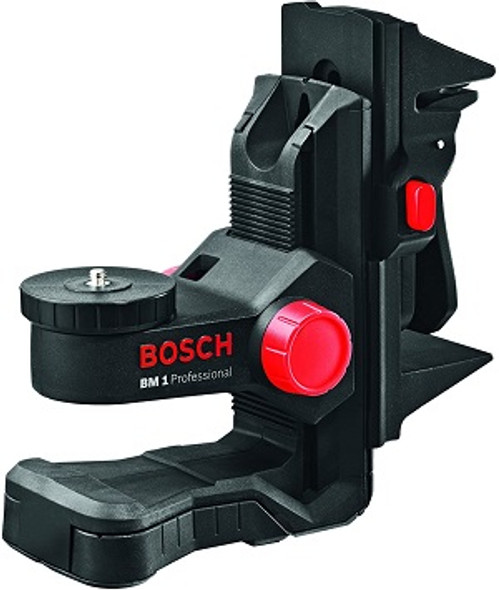 Bosch Professional Universal Mount Bosch BM 1