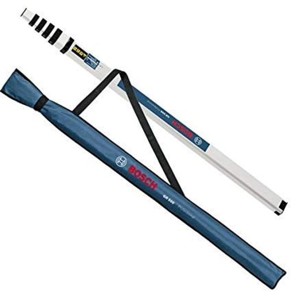Bosch 5m GR 500 Levelling Laser Level Rod