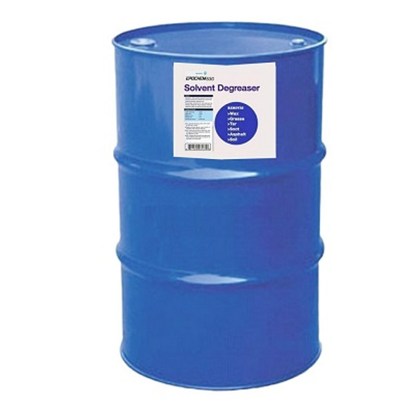 Epochem 530 Solvent Degreaser 200L Drum