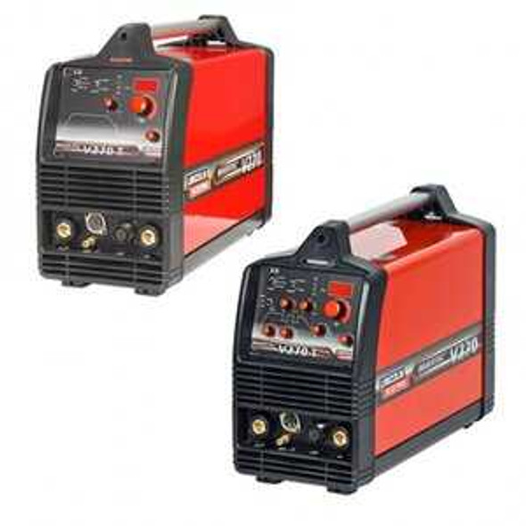 Inverter welding For TIG and SMAW 270TP Lincoln