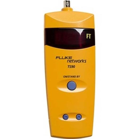 Cable Fault Finder TS90 Fluke