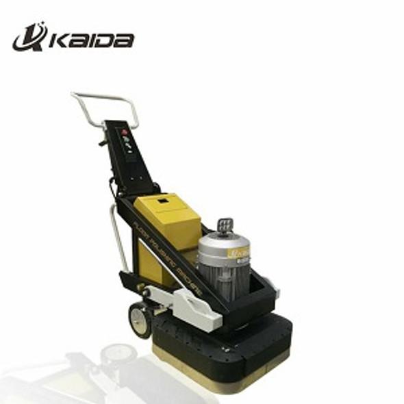 Concrete Grinding Machine KD 640 Kaida