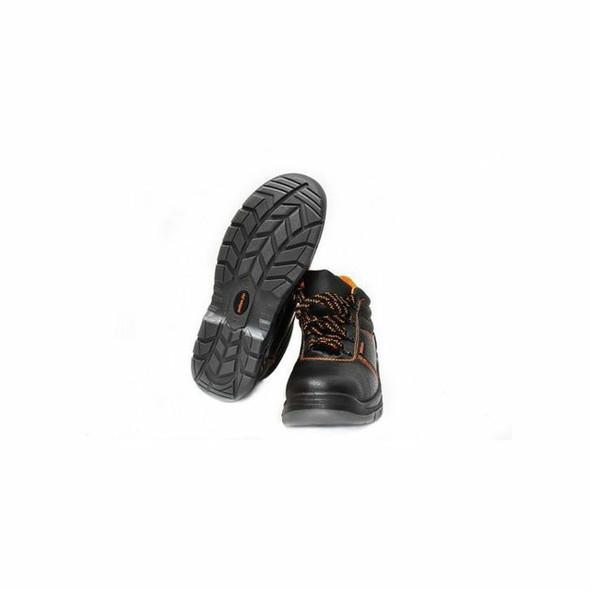 Safety Boot Rocklander