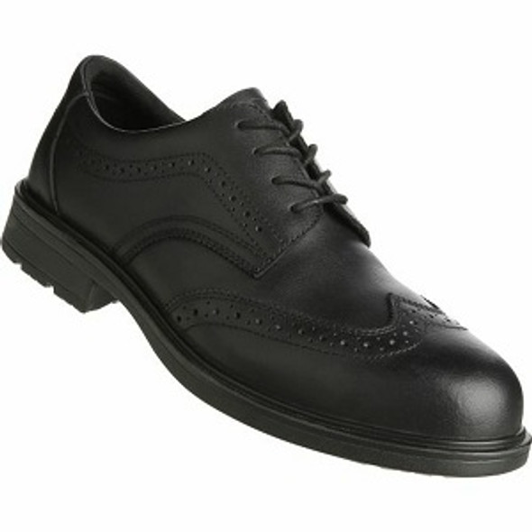 Safety Shoe Manager Safety Jogger