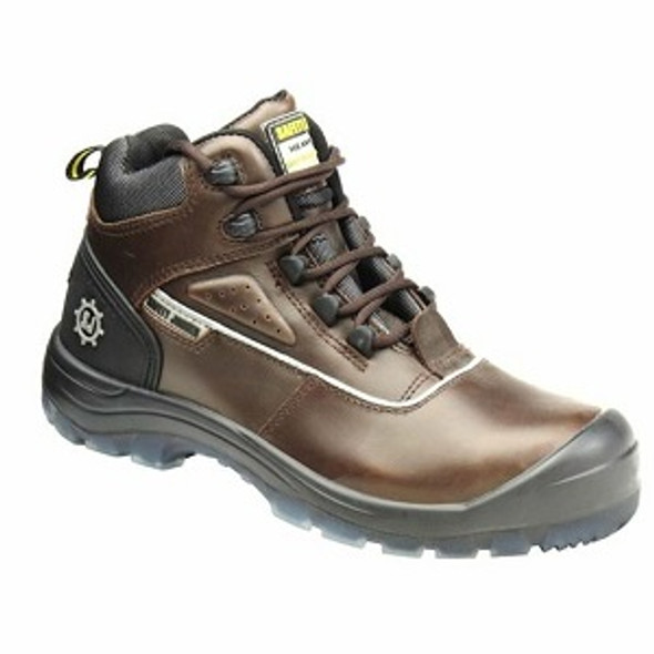 MARS SAFETY JOGGER BOOT
