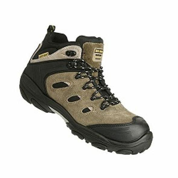 Safety Shoe Xplore safety jogger
