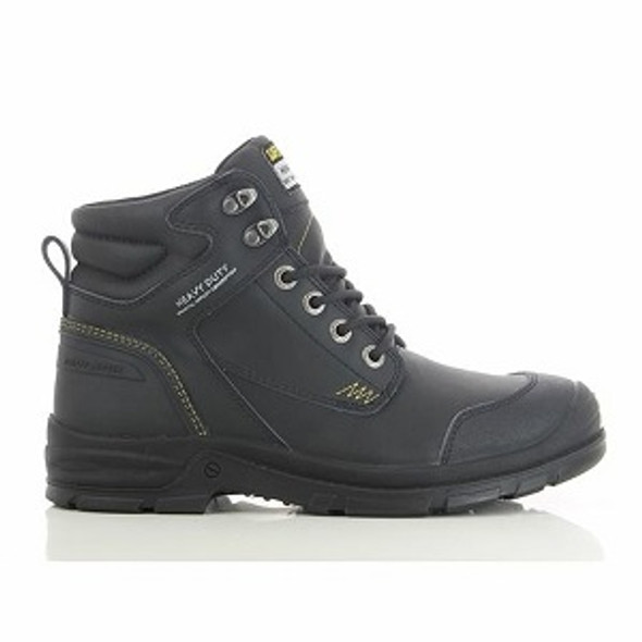 safety Jogger Workers Plus S3