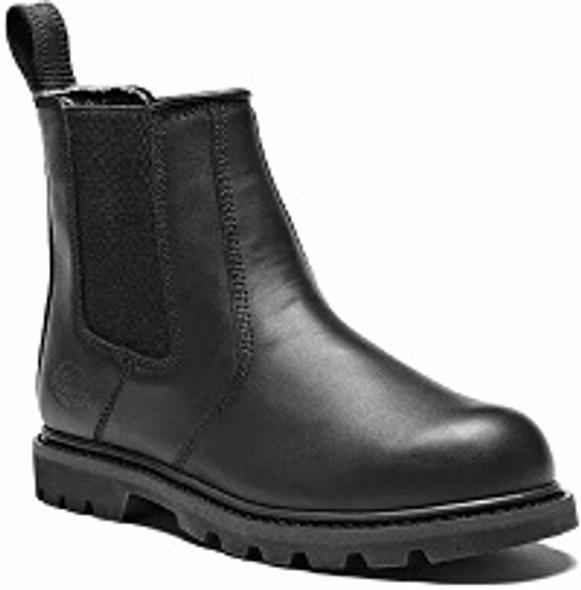 Dealer Boot Fife Dickies