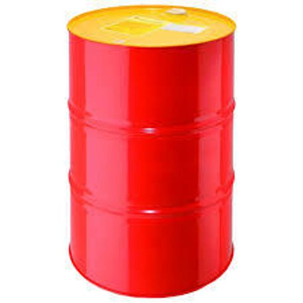 Shell Ensis DW2455 Corrosion inhibitor 209L