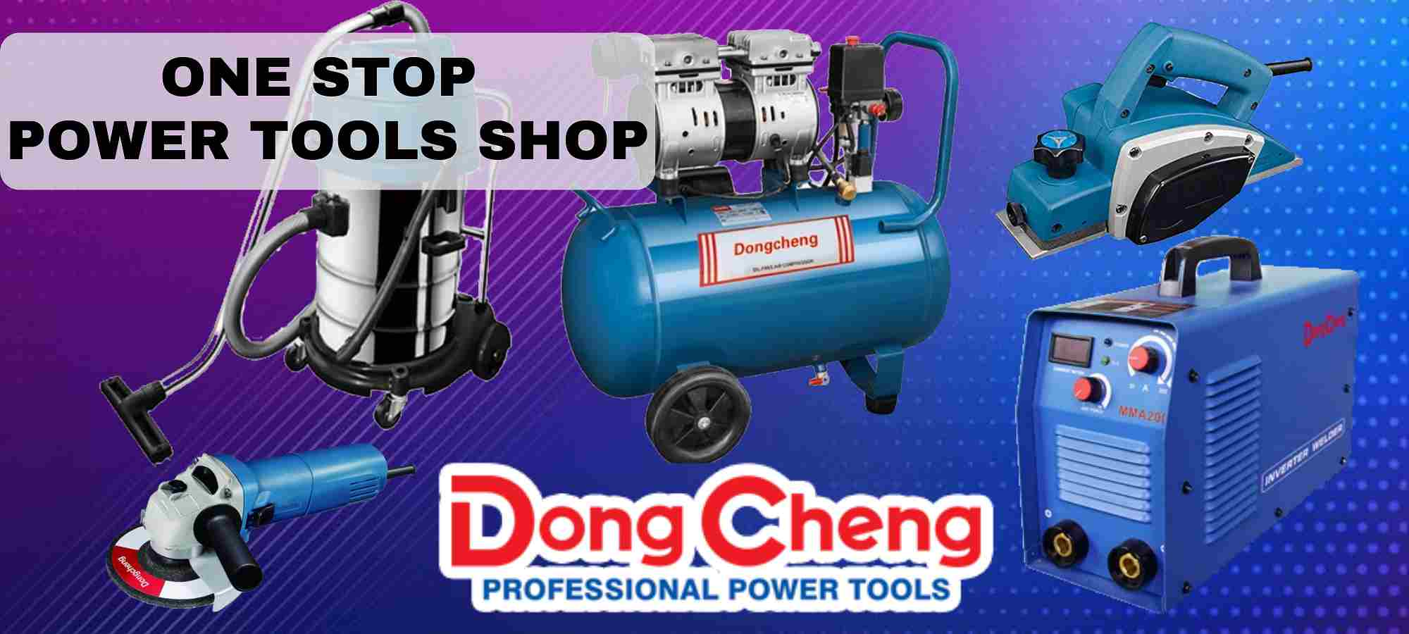 dongcheng-power-tools-brand-page-tikweld-a.jpg
