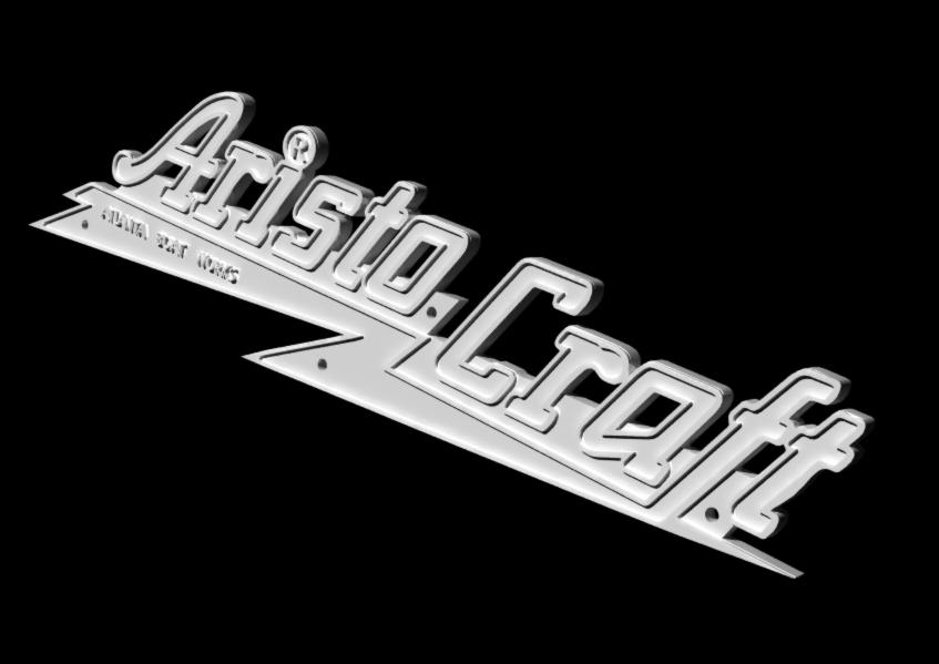 aristocraft.jpg