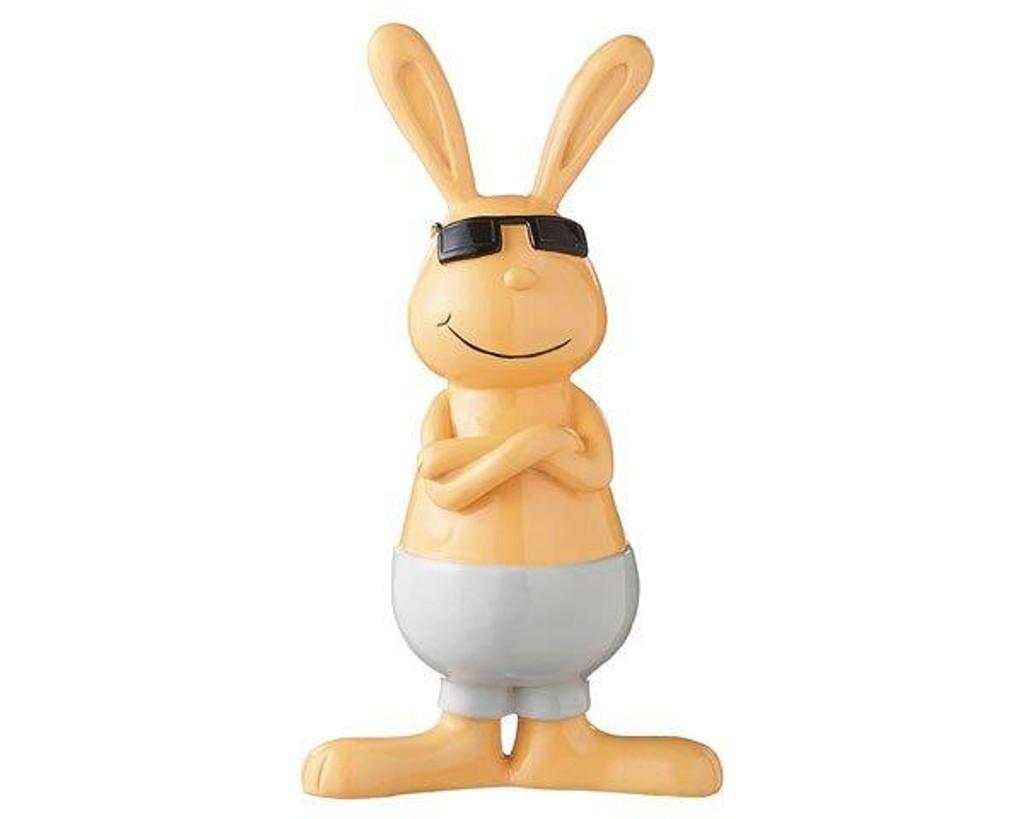 Mila Figure - Beach Bunny - Boy- 18 cm - Polyresin