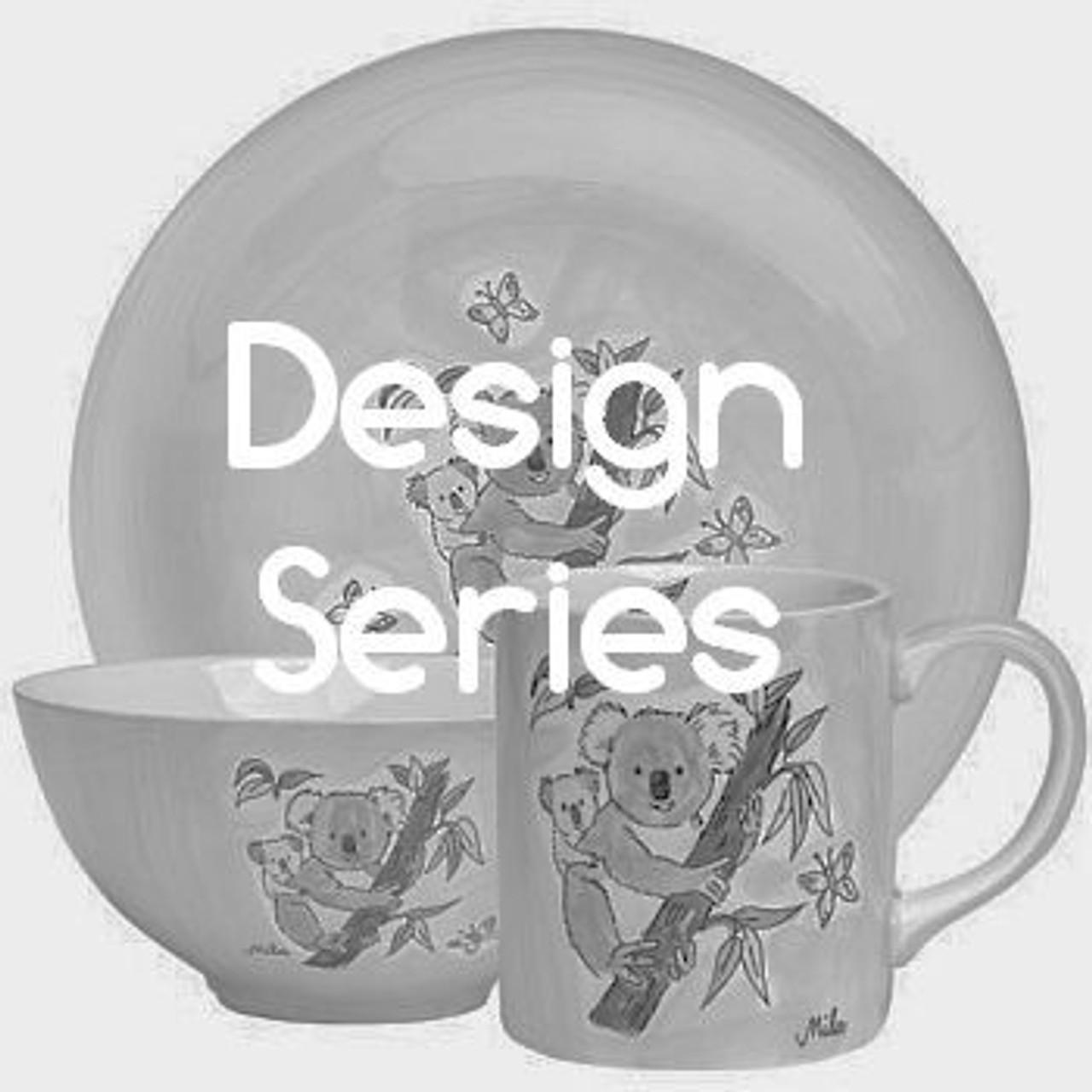 Mila - Design Series