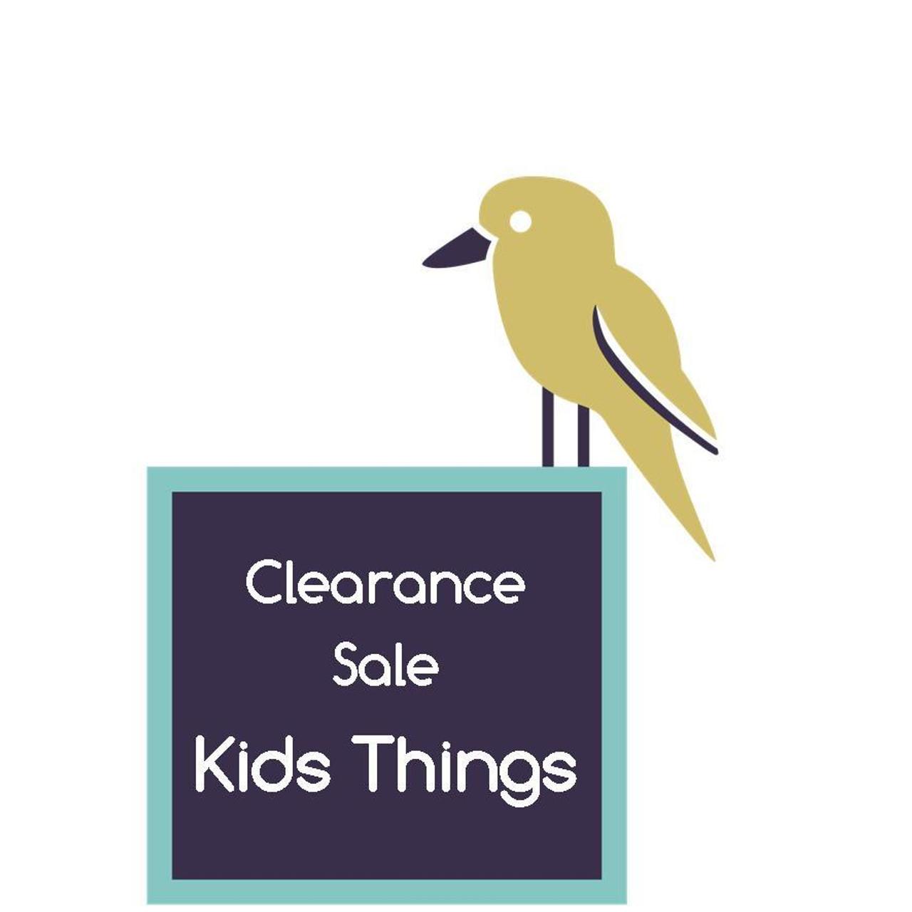 Kids Things