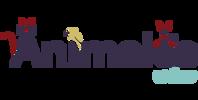 Animales Online