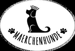 Maerchenhunde