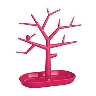 Koziol  PI:P Trinket Tree - Jewellery stand - Made in Germany