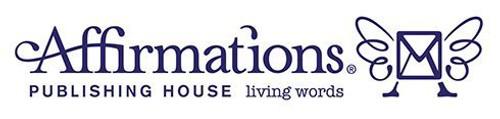 Affirmations Publishing House