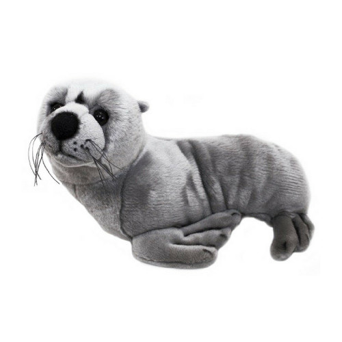 Sid - Australian Sea Lion - Plush  36 cm