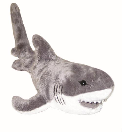 Pacific - Shark -  32 cm