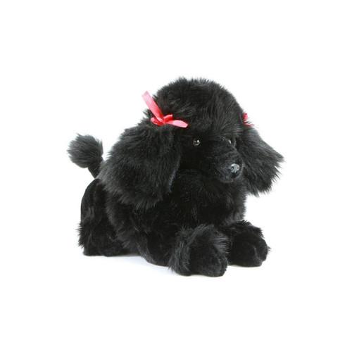 Romeo - Poodle -  Plush - 30 cm