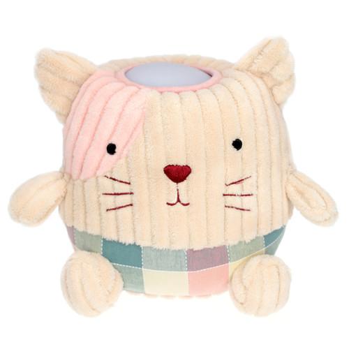 Hugglo Kitty - LED Night Light
