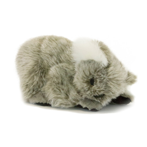 Sleeping Koala Plush Toy - 20 cm - Bocchetta Plush