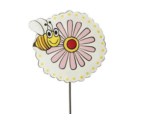 Mila Flower stick - Summertime