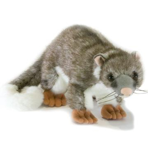 Ringtail Possum plush toy Plush Toy - Cody - 23 cm