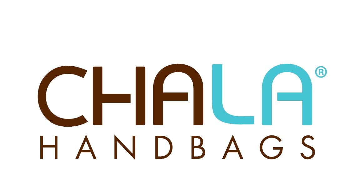 Chala Handbags, vegan accessories, animal themed