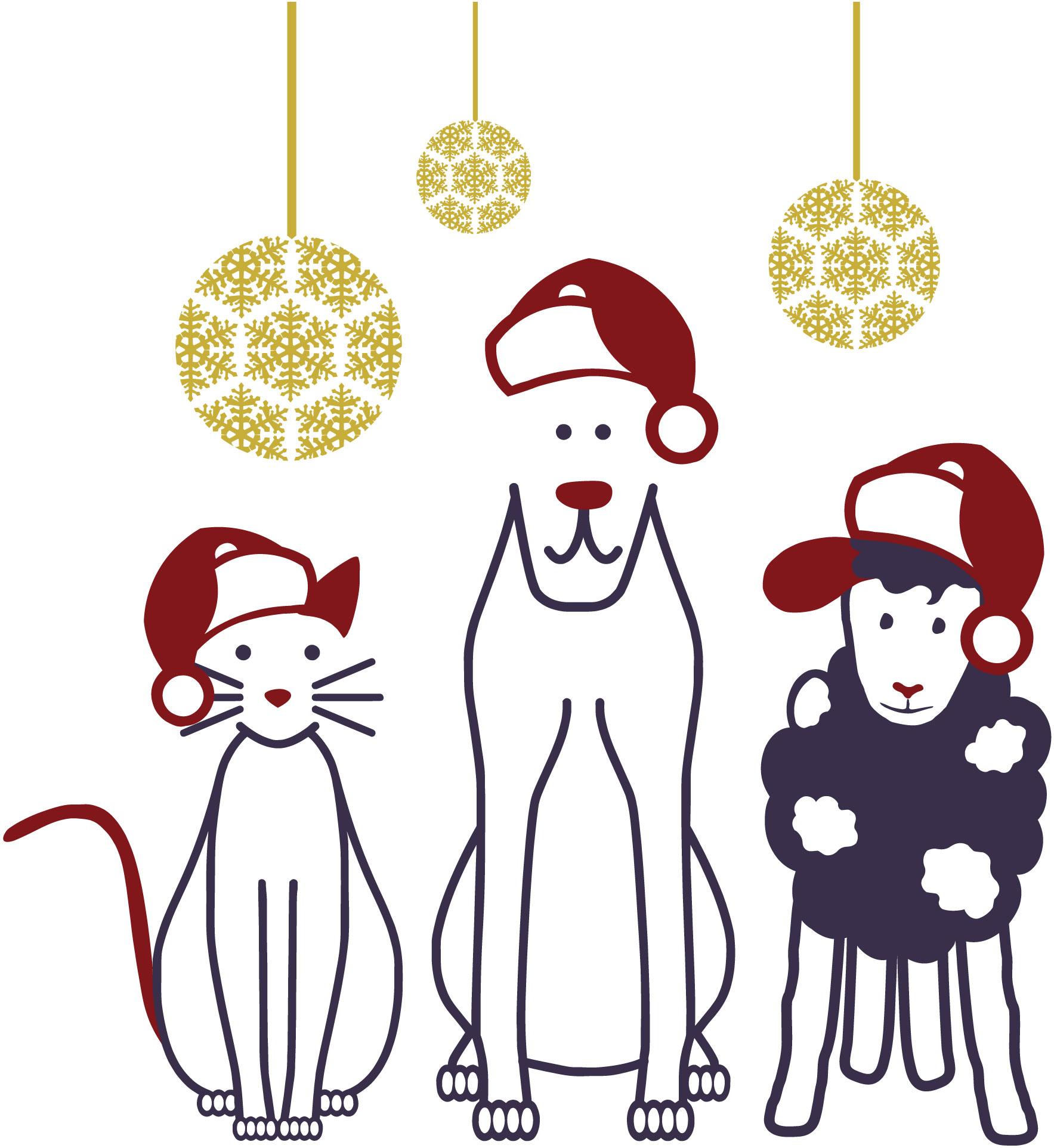 christmas-design3-snowflake-baubles.jpg