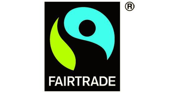 fairtrade-logo.jpg