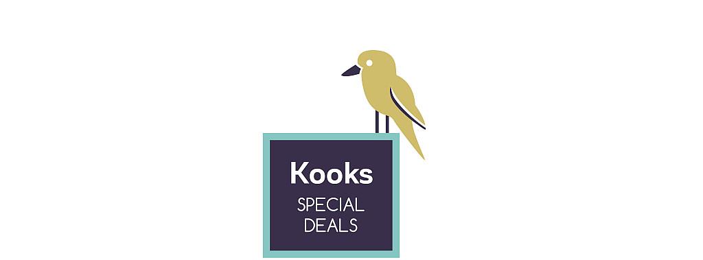 kooks-sign-special-deals-1024x379.jpg
