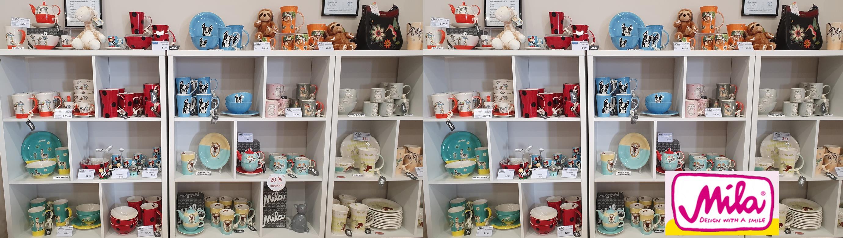 mila-ceramics.jpg
