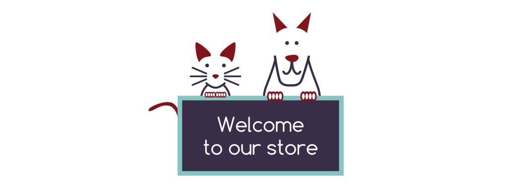 welcome-to-our-store.jpg