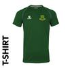 New Farnley CC - Adult T-Shirt