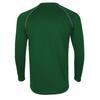 New Farnley CC - Adult T-Shirt L/S